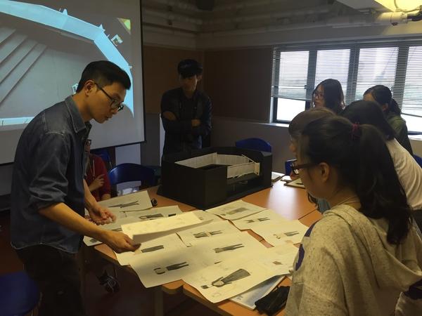 香港两届高中生将同时毕业 高校称不减内地名额